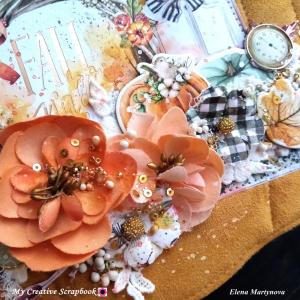MCS-Elena-Martynova-LE-Kit-Oct-Album-3