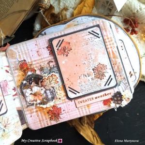 MCS-Elena-Martynova-LE-Kit-Oct-Album-7