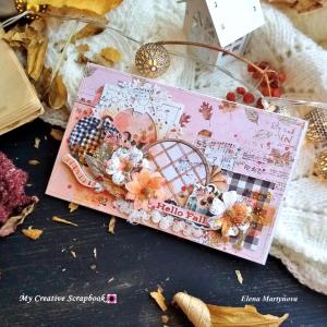MCS-Elena-Martynova-LE-Kit-Oct-card