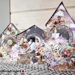 MCS-Elena-Martynova-LE-Kit-Oct-Houses-1