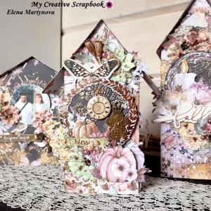 MCS-Elena-Martynova-LE-Kit-Oct-Houses-2