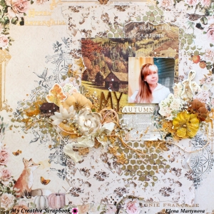 MCS-Elena Martynova-LE Kit-Aug-LO2 (1)