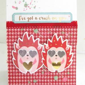 MCS-Audrey Yeager-Main Kit- Crush card.jpg