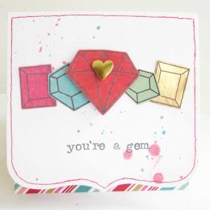 MCS-Audrey Yeager-Main Kit Gem card.jpg