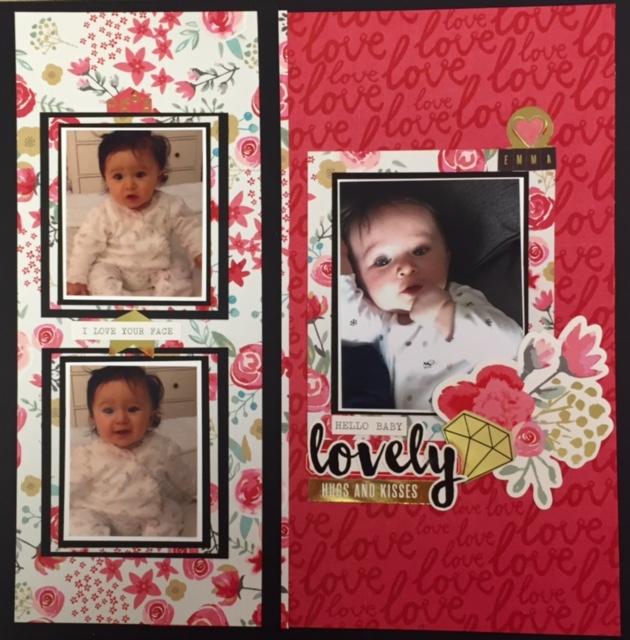 Patty McGovern-Pugh Main Kit Feb-4.jpg