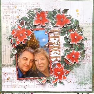 MCS-HeatherKing-DecMainKit-LO1 Peace
