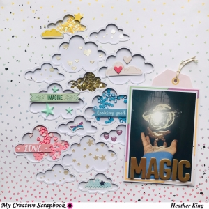 MCS-FebMainKit-Heather-KING-Magic LO1