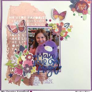 MCS-HeatherKing-OctMainKit-LO3 MAGIC