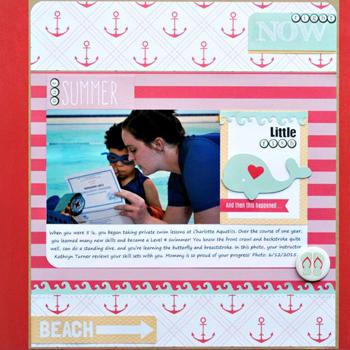 MCS Izzy Creative LO3 lessons.jpg