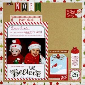 MCS Creative Izzy LO1 Noel  600.jpg