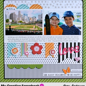 MCS izzy creative FOOTER Creative baseball Izzy.jpg