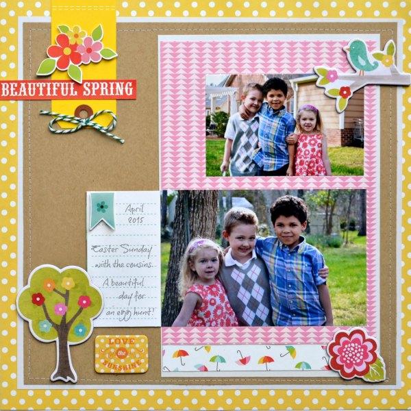 MCS Izzy Creative LO3 - Easter 600.jpg