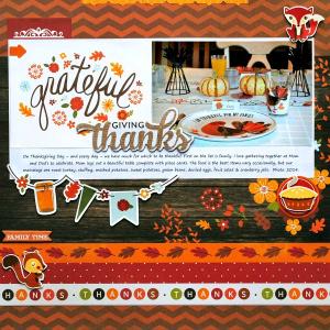 MCS Izzy Creative LO3 grateful 600.jpg