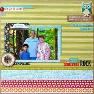 MCS Izzy Creative LO1 Rock 600.jpg