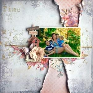 MCS - LE - Jackie Clark layout 3