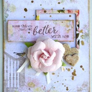 MCS - LE - Jackie Clark - Card 2