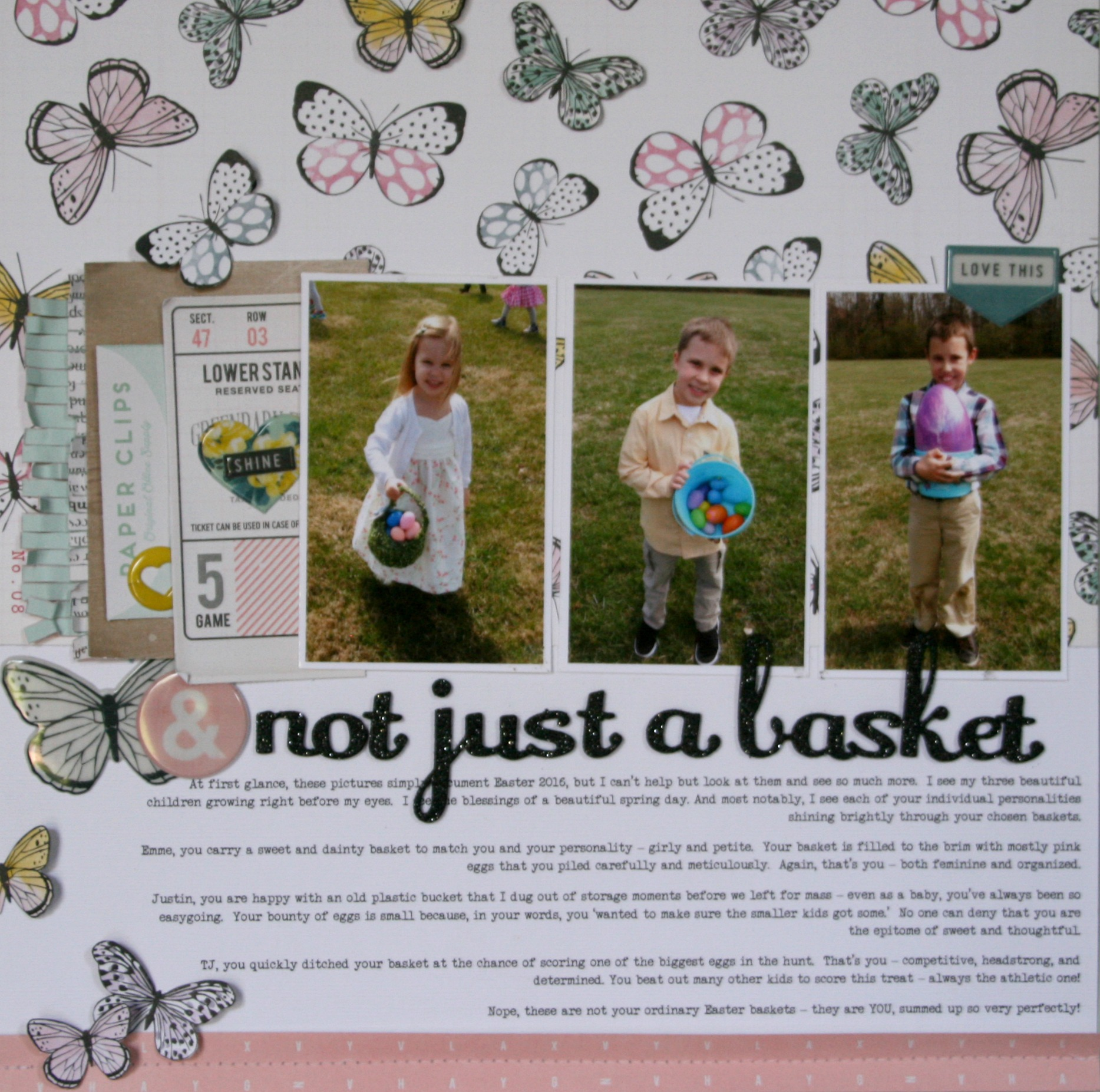 MCS_JaclynRench_MayMain_Layout3.jpg