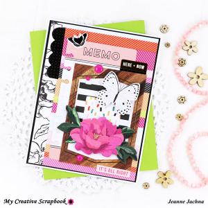 MCS-Jeanne Jachna-August 2020 Main Kit-LO5-Side