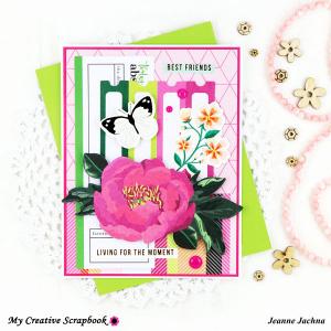 MCS-Jeanne Jachna-August 2020 Main Kit-LO7