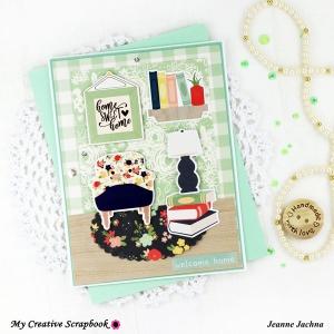 MCS-Jeanne Jachna-Main Kit-LO4-Side