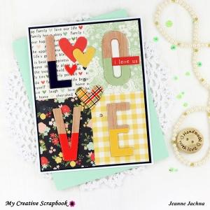 MCS-Jeanne Jachna-Main Kit-LO5-Side
