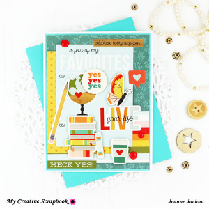 MCS-Jeanne-Jachna-February-2021-Main-Kit-LO8