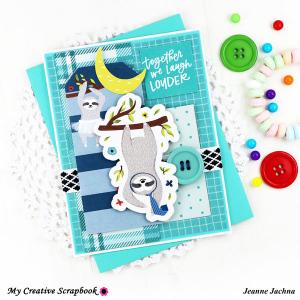 MCS-Jeanne Jachna-July Main Kit-LO6-Side