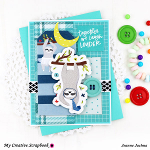 MCS-Jeanne Jachna-July Main Kit-LO6