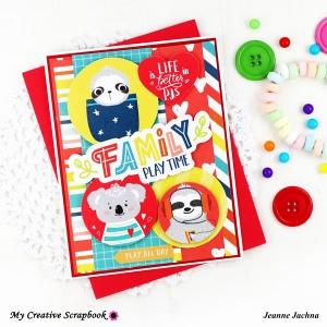 MCS-Jeanne Jachna-July Main Kit-LO3-Side