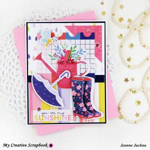 MCS-Jeanne Jachna-March 2020 Main Kit-LO5