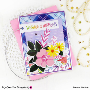 MCS-Jeanne Jachna-March 2020 Main Kit-LO6-Side