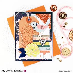 MCS-Jeanne-Jachna-October-Main-Kit-LO4