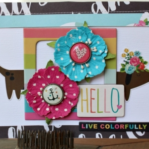 MCS-JenniferHaggerty-MainKit-Card4.jpg