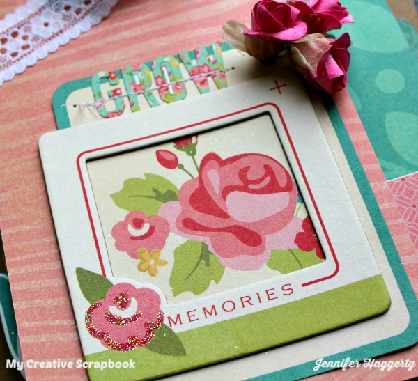 MCS-JenniferHaggerty-MainKit-Album2.jpg