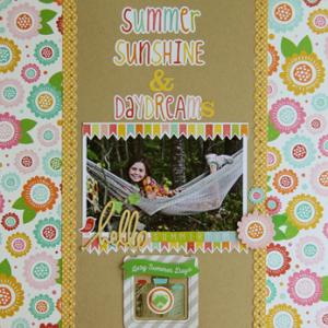 MCS Jodi Wilton Main Kit August Layout (1).jpg