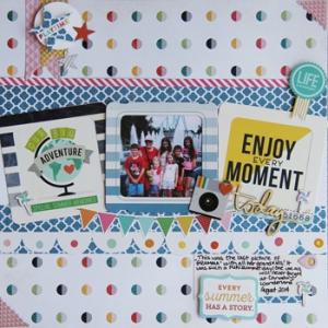 MCS Jodi Wilton Main Kit August Layout (3).jpg