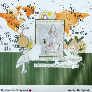 MCS-Kathy-McElfresh-Oct-Main-Kit-Extra3