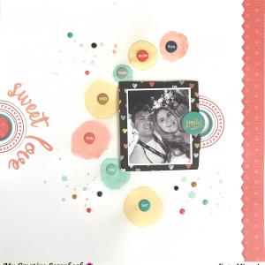 MCS-Katty Miranda-Main Kit-LO4