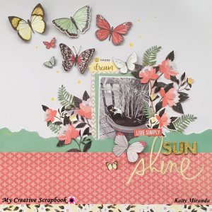 MCS-Katty Miranda-Main Kit-LO5-1
