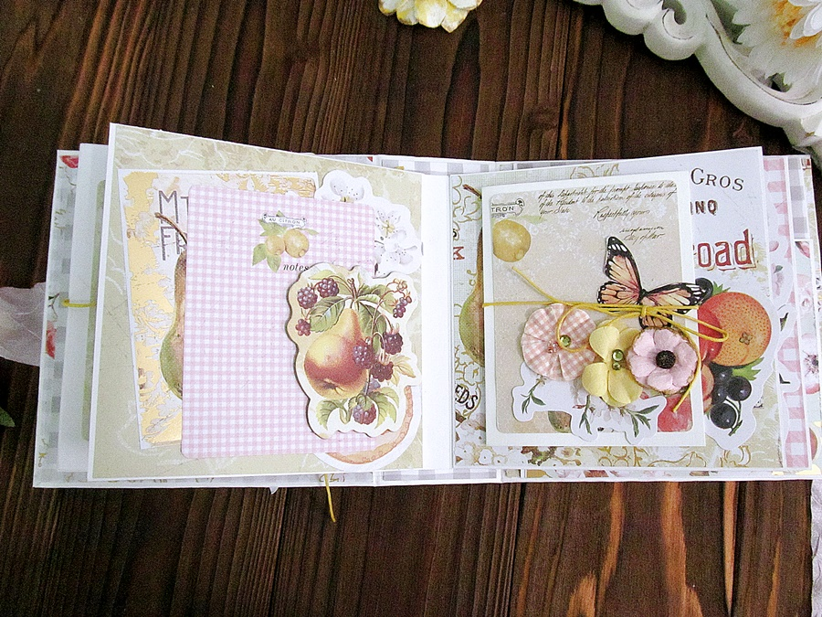 MCS-KAVITHA-LEKIT-MINI ALBUM PAGES (3)