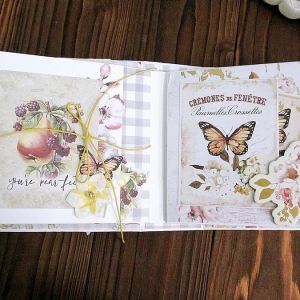 MCS-KAVITHA-LEKIT-MINI ALBUM PAGES (2)