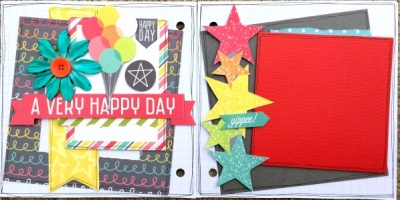 MCS-KRISTIN GREENWOOD-ALBUM KIT-PAGE 5.jpg