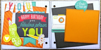 MCS-KRISTIN GREENWOOD-ALBUM KIT-PAGE 7.jpg