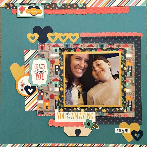 Kristin Greenwood-Album kit-Lo3.jpg