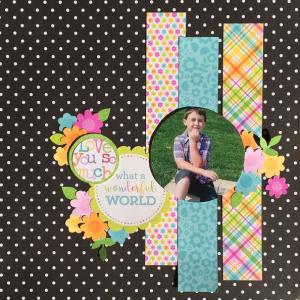 KristinGreenwood-Albumkit-LO 5.jpg