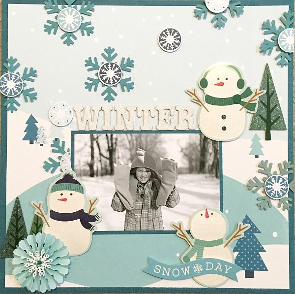 Kristin Greenwood-Creative kit-Lo1.jpg