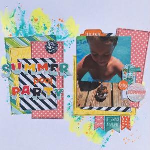 KristinGreenwood-JulyCreativekit-LO 1.jpg