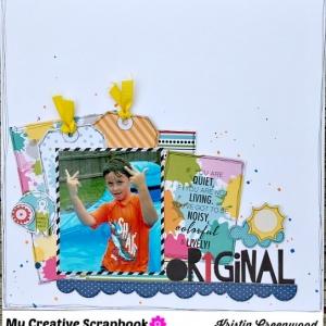 MCS-KRISTIN GREENWOOD-CREATIVE KIT-LO 4.JPG
