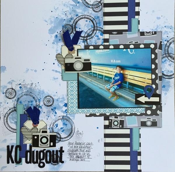Kristin Greenwood-MCS-Creative Kit-LO 4.jpg
