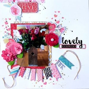 Feb. 201 6 Kristin Greenwood Main kit lo 5.jpg